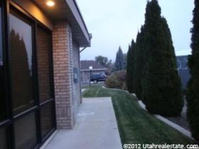 555 E 5300 Unit A South Ogden, UT 84403 - MLS #: 1503239