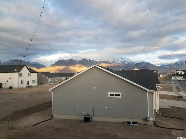 633 S 300 Unit 30 Lehi, UT 84043 - MLS #: 1503257