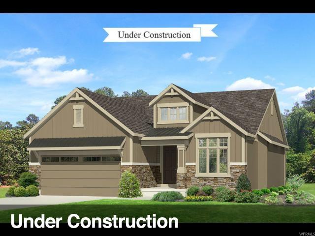 Unique la famille pour l Vente à 406 FAIRWAY Drive 406 FAIRWAY Drive Unit: 49 Midway, Utah 84049 États-Unis
