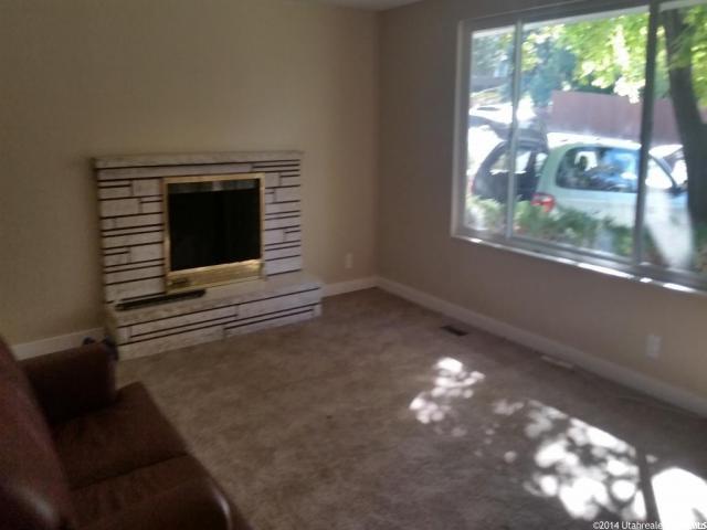 3019 E BANBURY RD Cottonwood Heights, UT 84121 - MLS #: 1503260