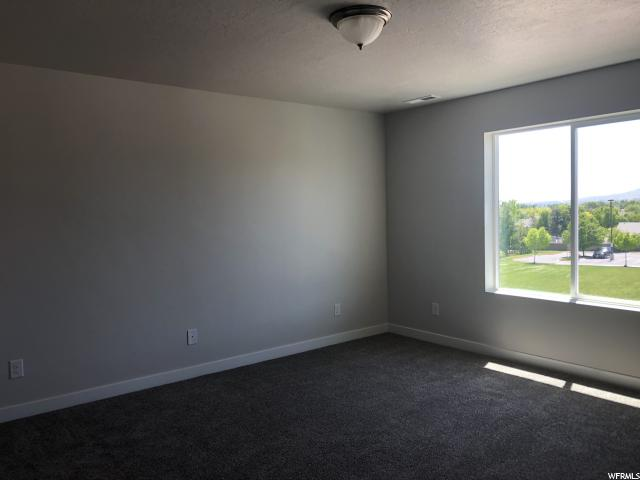 3511 W R. K. CV Unit 110 South Jordan, UT 84095 - MLS #: 1503261