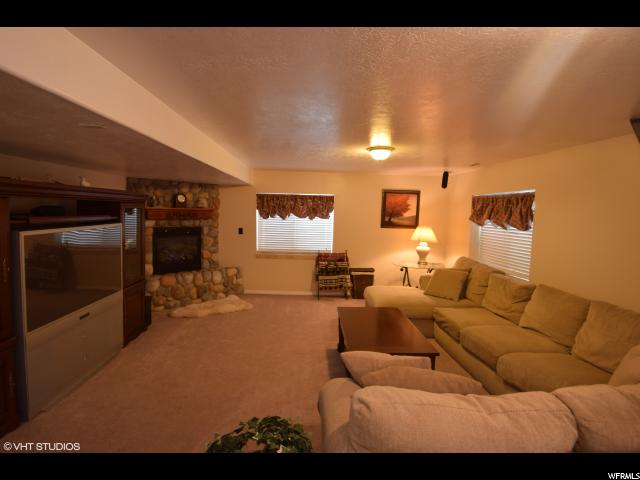 4609 W CARRIAGE LN Cedar Hills, UT 84062 - MLS #: 1503262