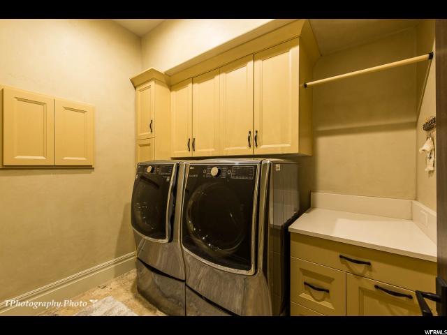 2255 S HILL RD Unit 14 St. George, UT 84790 - MLS #: 1503272