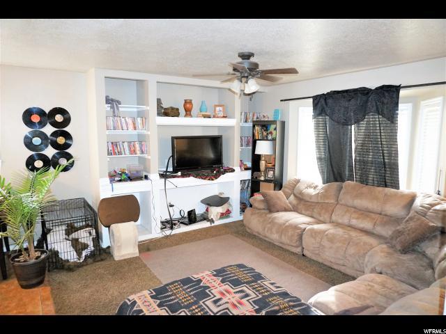 682 N 1370 Pleasant Grove, UT 84062 - MLS #: 1503276