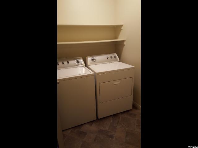 248 N 1260 Unit 20 Provo, UT 84601 - MLS #: 1503277