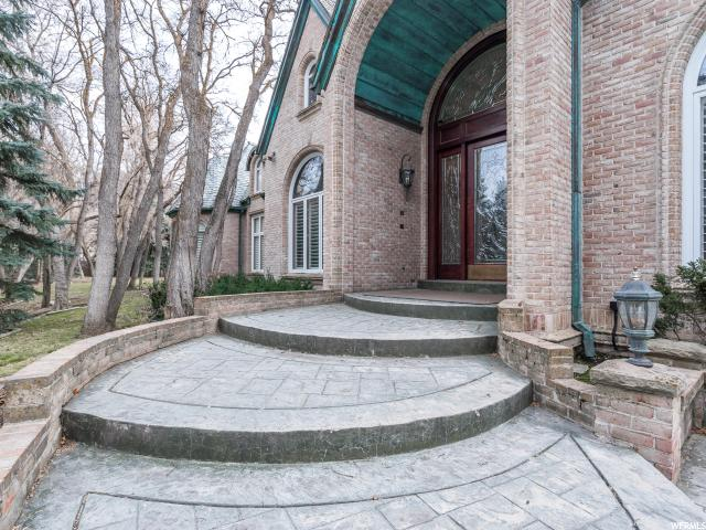 Unit 5, 6, 7 Salt Lake City, UT 84121 - MLS #: 1503283