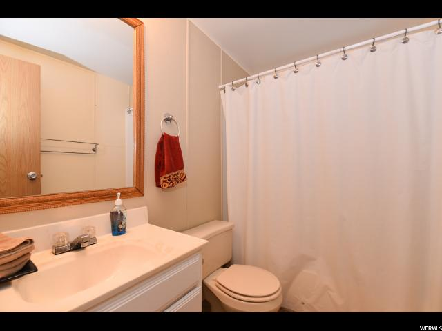 1282 W WAXWING ST Salt Lake City, UT 84123 - MLS #: 1503298