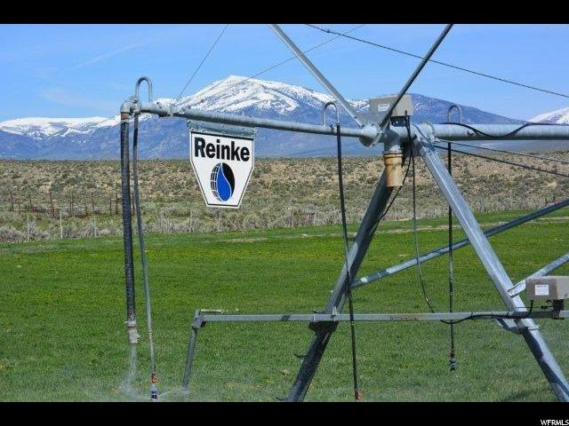 Farm / Ranch / Plantation for Rent at RP16S25E244801A, RP16S25E244801A Malta, Idaho 83342 United States