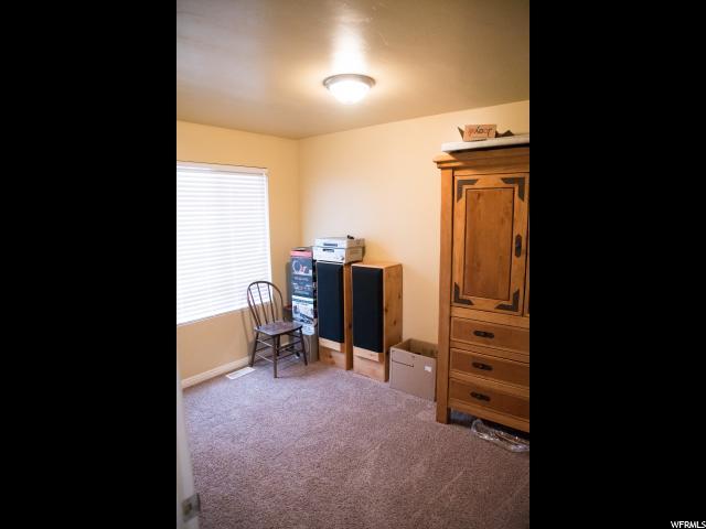 132 E SORREL LN Grantsville, UT 84029 - MLS #: 1503305
