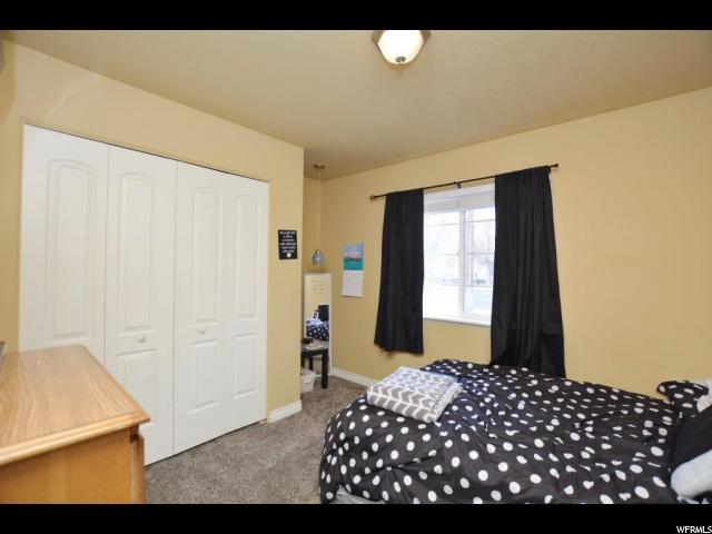 4027 W 3100 West Valley City, UT 84120 - MLS #: 1503306