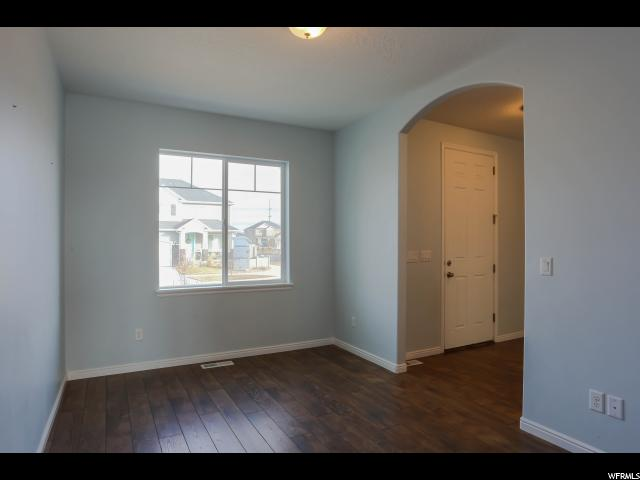 1009 W SALUTE LN Bluffdale, UT 84065 - MLS #: 1503315