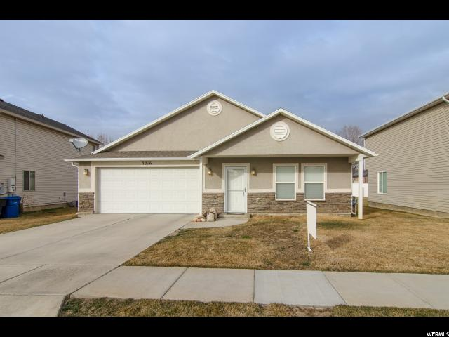 3216 W 525 N, West Point UT 84015