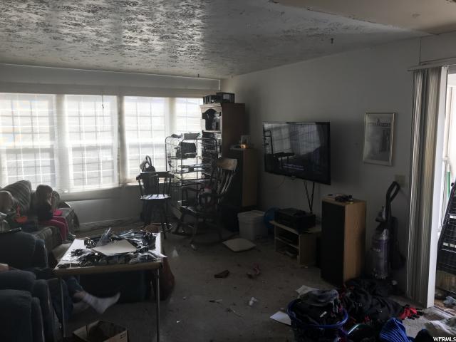 11606 S HIDDEN VALLEY BLVD Sandy, UT 84092 - MLS #: 1503339