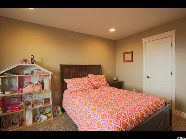 4219 N 1100 Pleasant View, UT 84414 - MLS #: 1503350