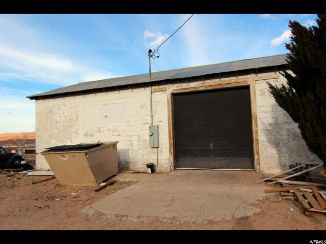 2471 SOUTH HWY Moab, UT 84532 - MLS #: 1503363