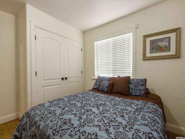 626 S 525 Springville, UT 84663 - MLS #: 1503373
