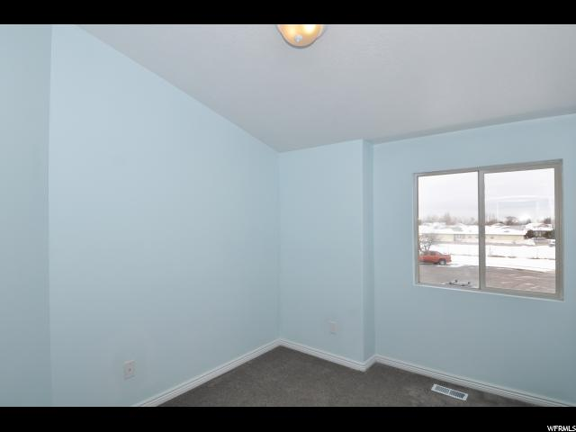 460 N 1465 Salt Lake City, UT 84116 - MLS #: 1503376