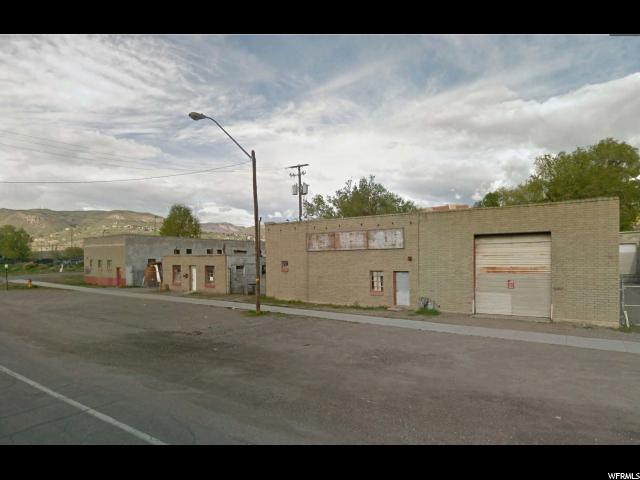 45 S 600 Salt Lake City, UT 84101 - MLS #: 1503377