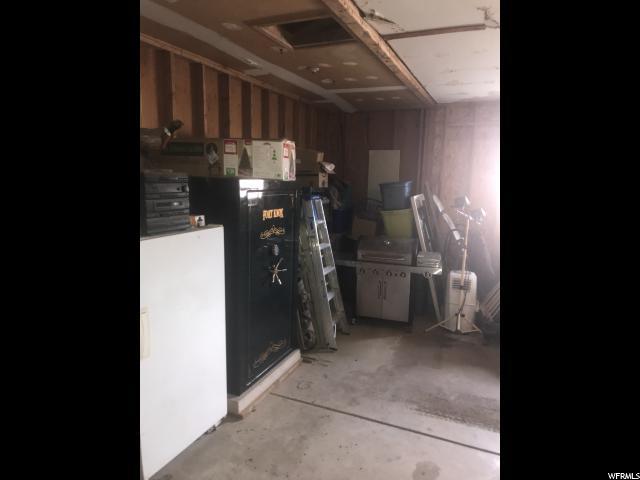4192 800 W. Spanish Fork, UT 84660 - MLS #: 1503378