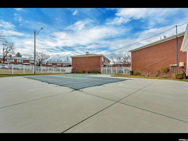 493 N 400 Unit 9D Bountiful, UT 84010 - MLS #: 1503379