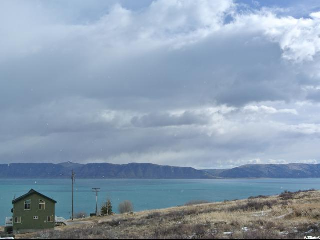 1262 N RIDGE CIR Garden City, UT 84028 - MLS #: 1503382