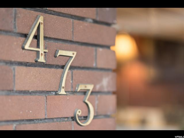 473 N H St