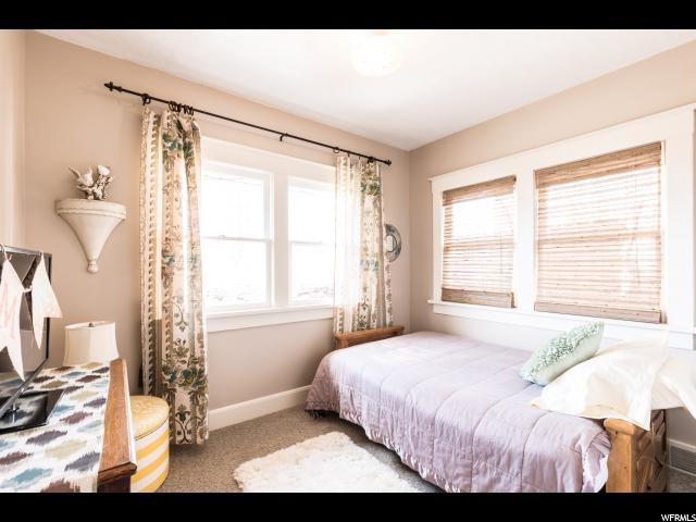 473 N H ST Salt Lake City, UT 84103 - MLS #: 1503383