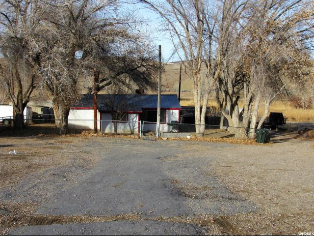 7901 E BRUSH CRK Jensen, UT 84035 - MLS #: 1503385