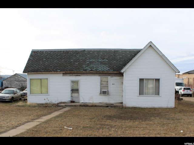 Commercial for Sale at 12-092-0146, 2071 W 1700 S 2071 W 1700 S Syracuse, Utah 84075 United States