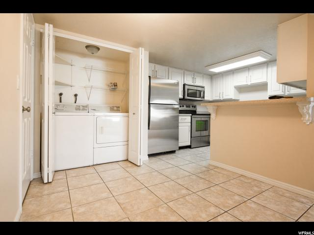 5425 S 350 Unit 23 Washington Terrace, UT 84405 - MLS #: 1503417