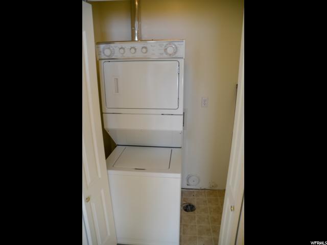 107 W 600 Unit 103 Tooele, UT 84074 - MLS #: 1503418