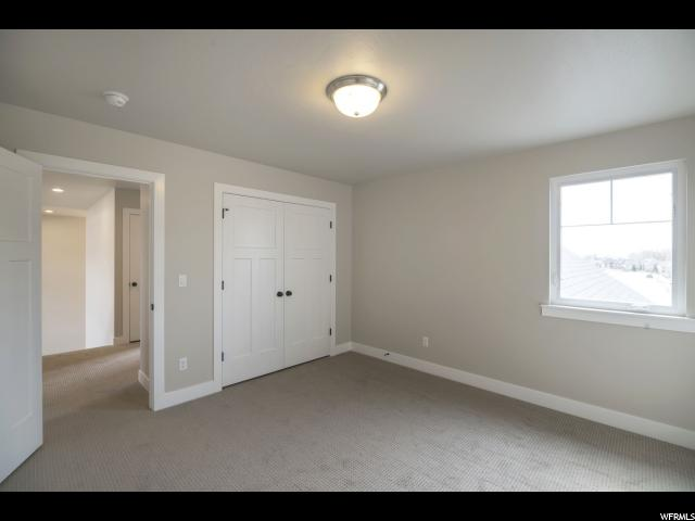 1845 W ROBINS WAY Kaysville, UT 84037 - MLS #: 1503421