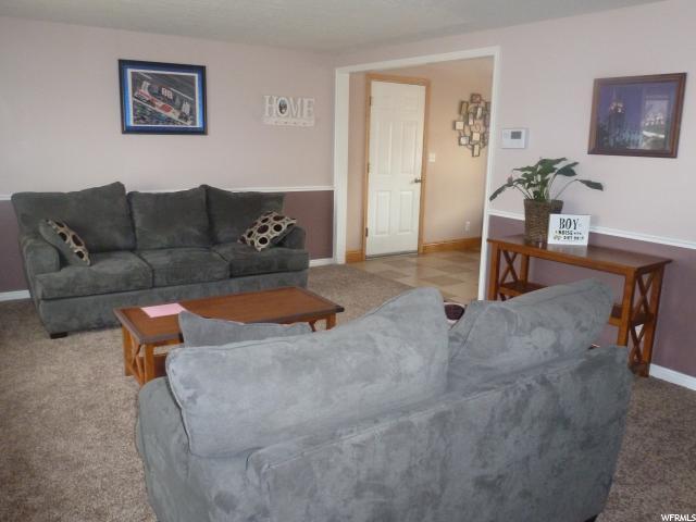 293 W 5200 Washington Terrace, UT 84405 - MLS #: 1503427