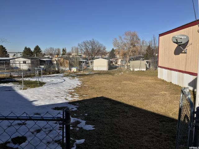 935 E 3000 Unit 25 Layton, UT 84040 - MLS #: 1503428