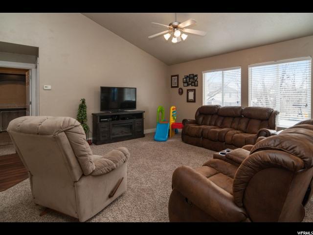 3953 W 1085 Syracuse, UT 84075 - MLS #: 1503433