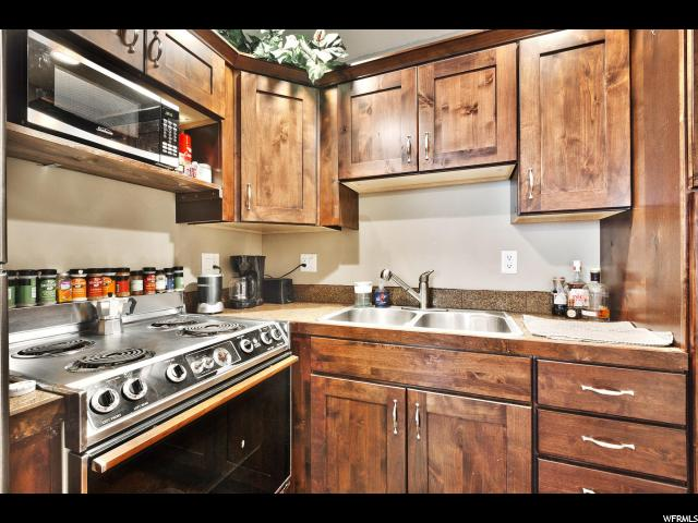 1940 PROSPECTOR AVE Unit 130 Park City, UT 84060 - MLS #: 1503458