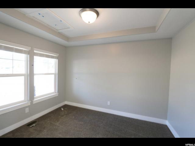 549 S 2000 Unit 70 Springville, UT 84663 - MLS #: 1503473