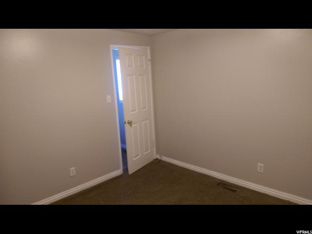 601 W CAPRI DR Salt Lake City, UT 84123 - MLS #: 1503474