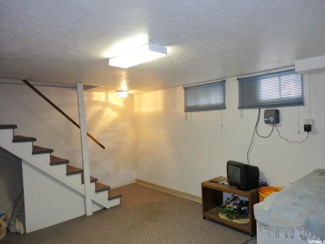 139 W 400 Brigham City, UT 84302 - MLS #: 1503480