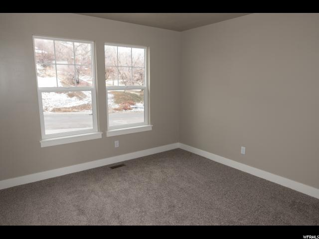 489 S 2080 Unit 90 Springville, UT 84663 - MLS #: 1503486