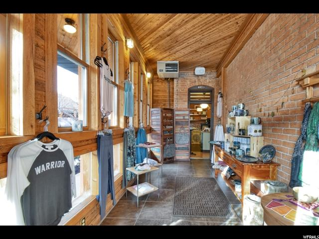 5522 E 2200 Unit 2 Eden, UT 84310 - MLS #: 1503491