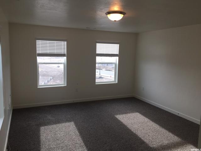 4193 W HIGH GALLERY CT Herriman, UT 84096 - MLS #: 1503499