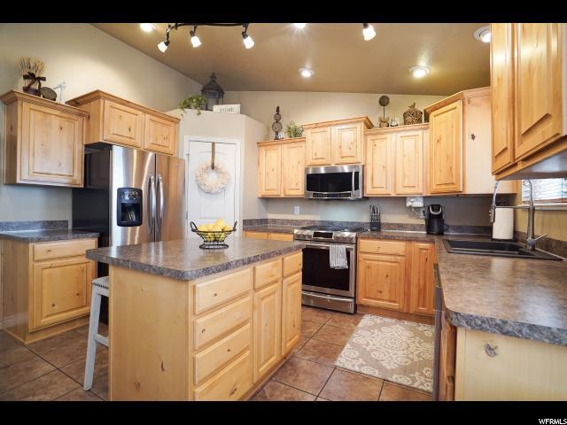645 W 25 Clearfield, UT 84015 - MLS #: 1503510