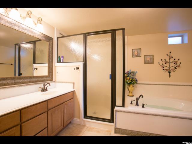 11578 N SUNSET HILLS DR Highland, UT 84003 - MLS #: 1503514