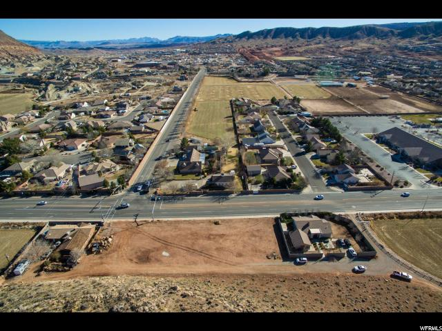 Washington, UT 84780 - MLS #: 1503519