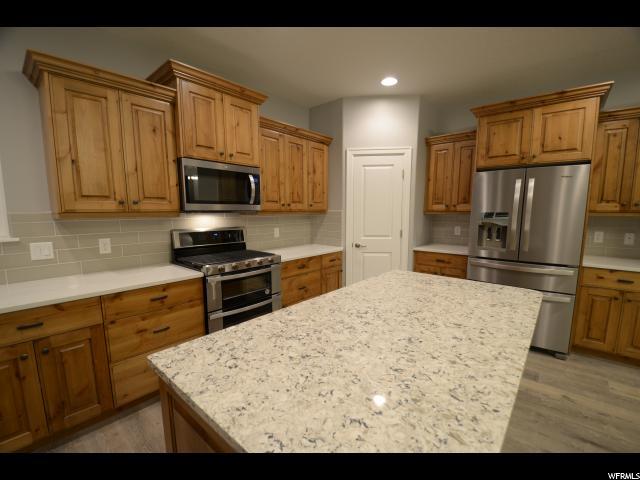 3620 GUNDERSON CIR Grantsville, UT 84029 - MLS #: 1503520