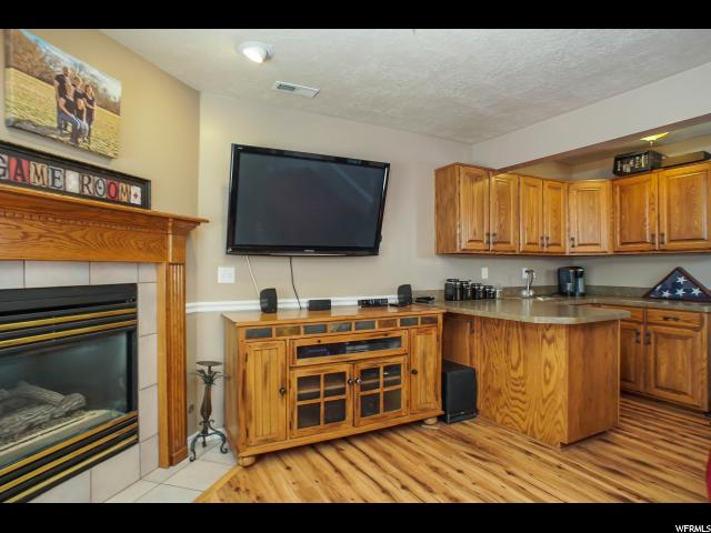 2540 N 1550 North Ogden, UT 84414 - MLS #: 1503525