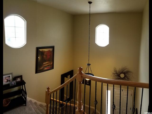 219 E SUNSHINE Saratoga Springs, UT 84045 - MLS #: 1503531