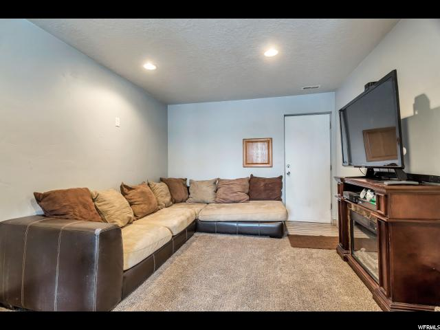 55 E MAPLE LN Pleasant Grove, UT 84062 - MLS #: 1503533