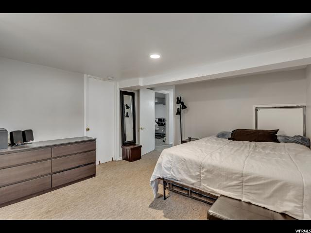 1865 S 1500 Salt Lake City, UT 84105 - MLS #: 1503536
